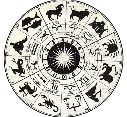los-horoscopos