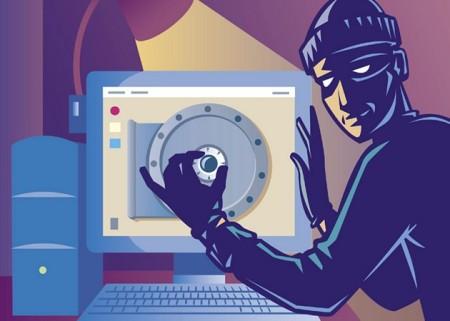 ciberdelincuencia-rusia