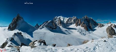 mont-blanc-353-gigapixeles